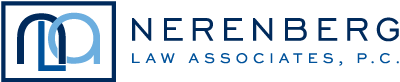 Nerenberg Law Associates Header Logo