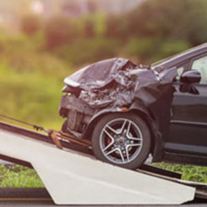Philadelphia Car Accident Lawyers protect the rights of injured car accident victims.