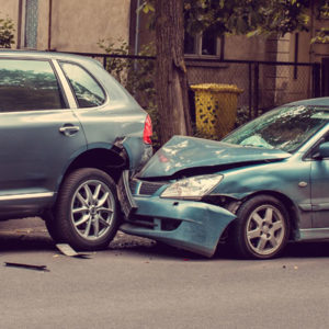 Philadelphia Car Accident Lawyers obtain justice for those injured by negligent drivers.