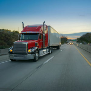 Philadelphia Car Accident Lawyers advocate for injured truck accident victims.