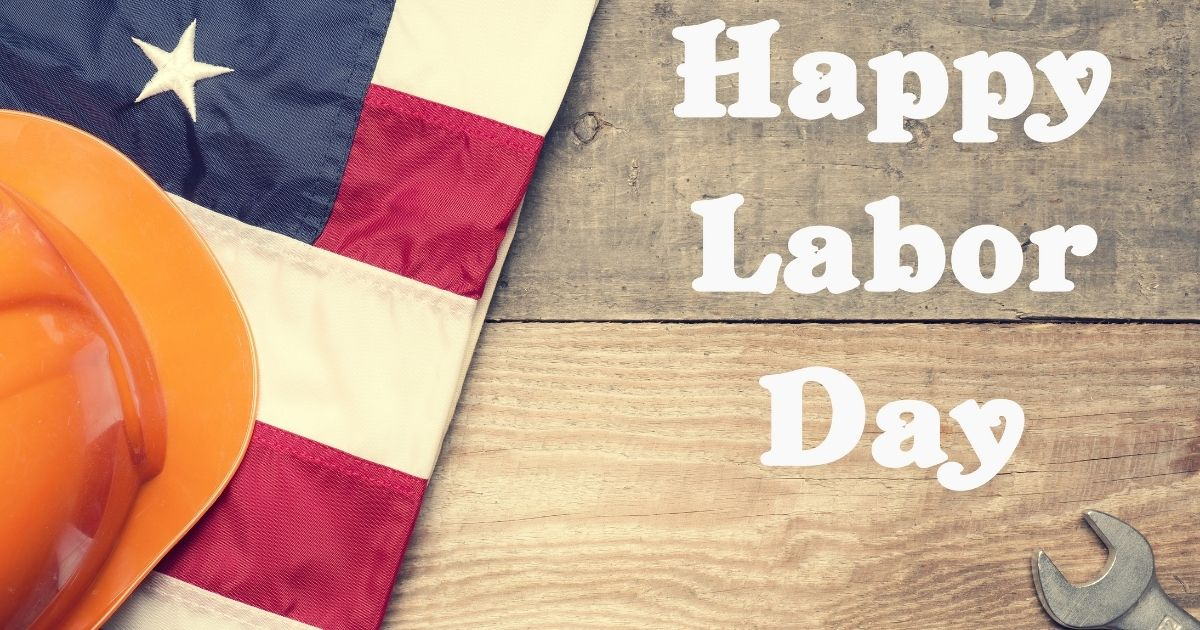 What Labor Day Driving Tips Should I Follow?